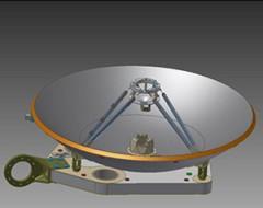Euclid ARA STM Design_300x237
