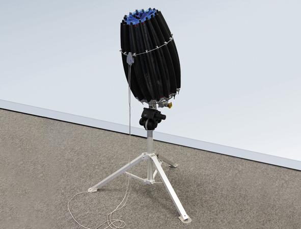 Ground-Portable-Antennas-1_URDA-img1