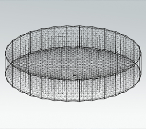 Large-Deployable-Antennas-img1