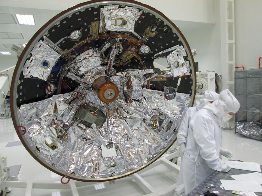 1_2_1-SPACECRAFT-PLANETARY-MISSION-MLI-1_ExoMARS_NW