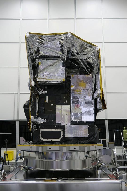 B-2013-S4-MLI