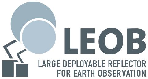 LEOB_Logo_Positiv_Small