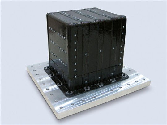 SpaceRTM_Box_Klein