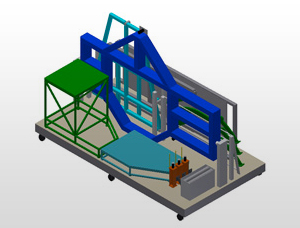 mechanical-ground-support-sample1-neu