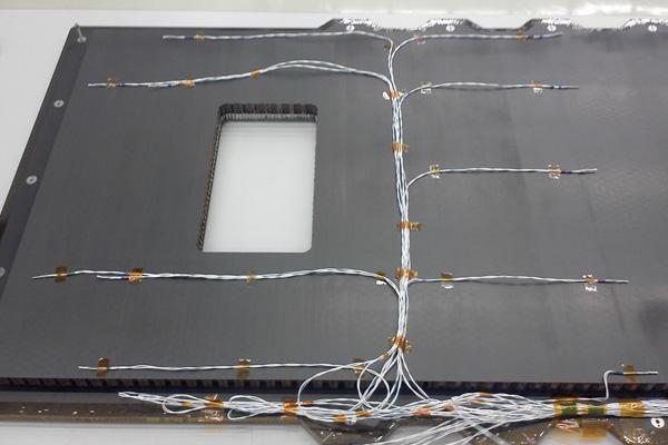 radiator-sample-01-image