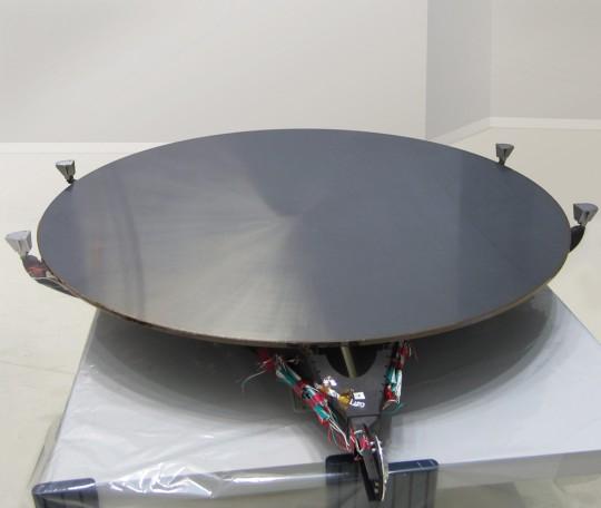1_1_2-Side-Deployable-Antennas_HISST2