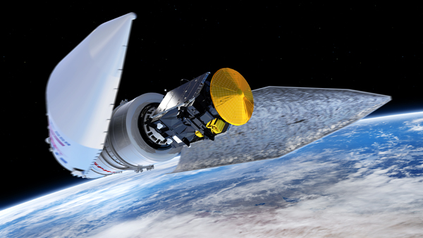 Exomars_TGO_EDM_Launch_Fairing_Artist_Impression_7k_2016-02-18
