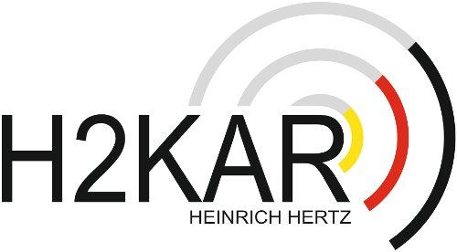 H2KAR_Logo_klein