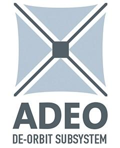 Adeo-Logo