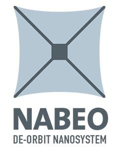 Nabeo-Logo