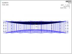 bild-rechts-engineering-Model-MESNET