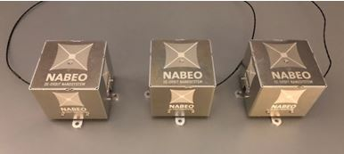 D-2018-NABEO-1