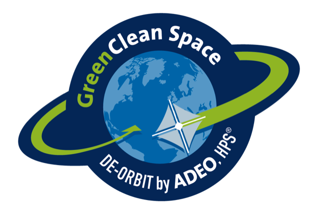 GreenCleanSpace_Logo_P3