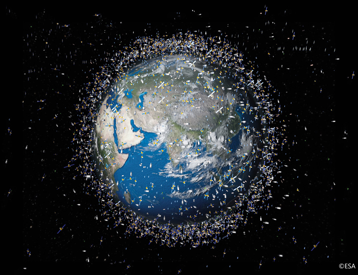 2_The-Need_Debris_objects-ADEO