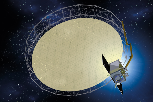 Large-Deployable-Antennas-sample-5