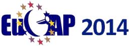 EUCAP2014