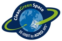 CleanGreenSpace_Logo_SMALL